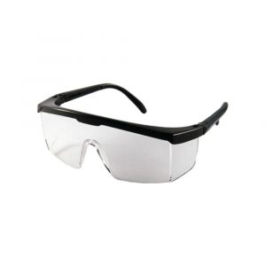 oculos de seguranca kalipso jaguar 10346