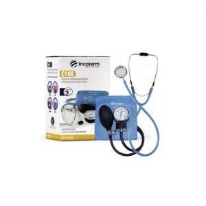 aparelho de pressão estetoscópio guarapuava paraná