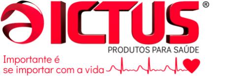 ictus produtos para a saúde guarapuava paraná