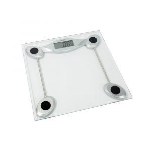 balança digital de chão guarapuava paraná