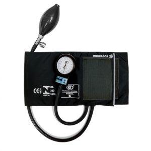 aparelho pressão arterial adulto velcro guarapuava paraná
