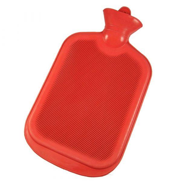 bolsa água quente guarapuava paraná