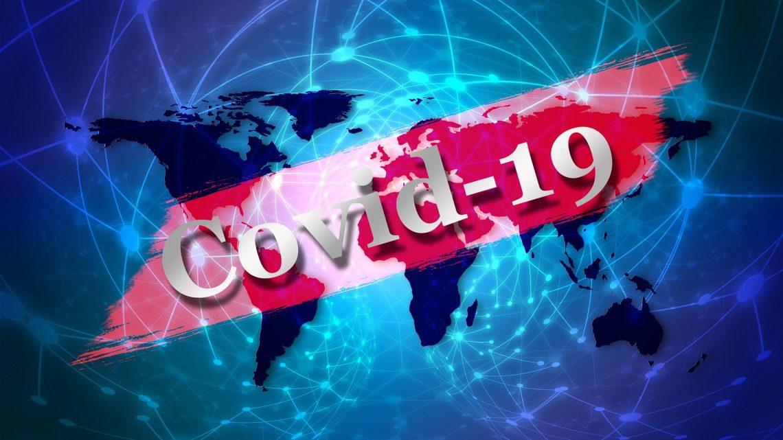 Covid-19 Produtos para saúde Guarapuava Paraná