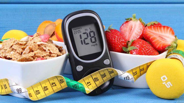 Diabetes Produtos para saúde Guarapuava Paraná