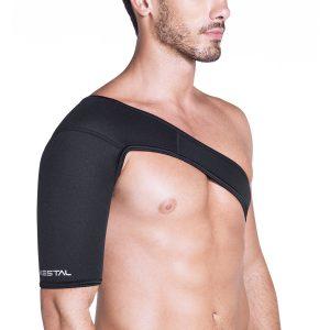 suporte de ombro guarapuava paraná