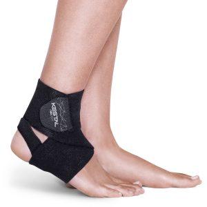 tornozeleira ajustável neolight guarapuava paraná