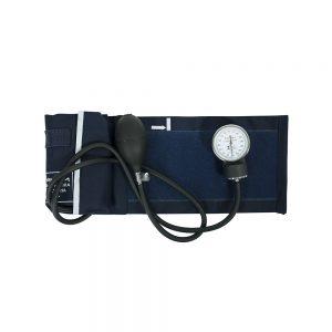 esfigmomanômetro aparelho de pressão guarapuava paraná