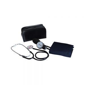 esfigmomanômetro aparelho de pressão estetoscópio guarapuava paraná