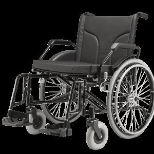 cadeira rodas obeso big guarapuava paraná