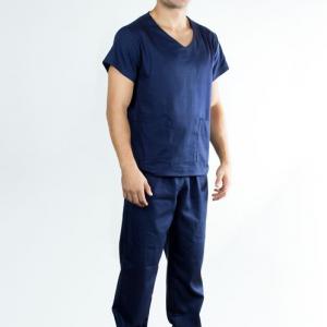 pijama cirúrgico guarapuava paraná