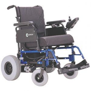 cadeira rodas motorizada guarapuava paraná