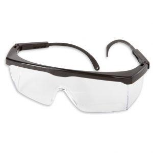 óculos proteção individual epi guarapuava paraná