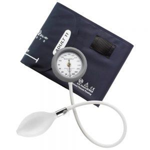 aparelho pressão esfigmomanômetro guarapuava paraná