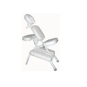 cadeira massagem portátil guarapuava paraná