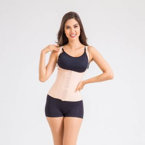 corselet cotton cintura abdômen em guarapuava paraná