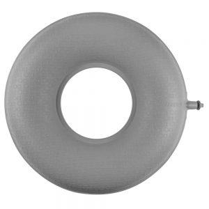 almofada terapêutica pneumática ar guarapuava paraná