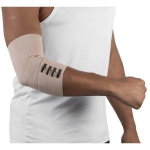 atadura elástica bandagem guarapuava paraná