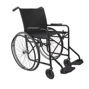 cadeira de rodas guarapuava paraná