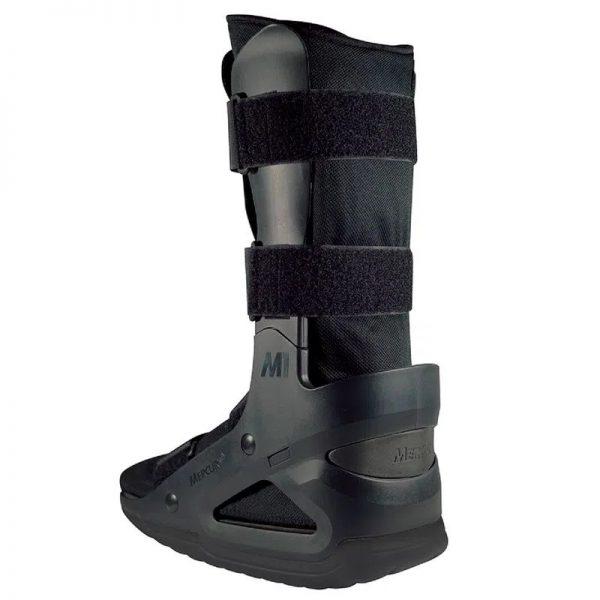 bota imobilizadora tornozelo em guarapuava paraná