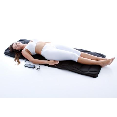esteira massageadora em guarapuava paraná