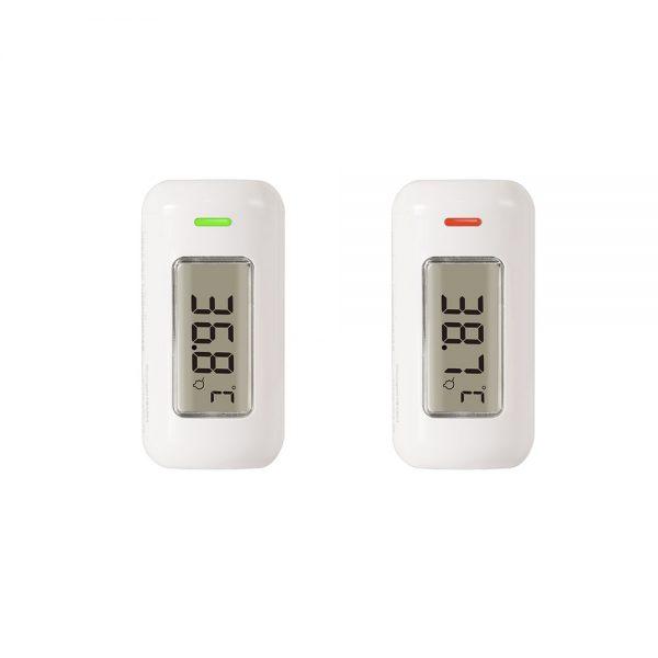 termômetro infravermelho de testa em guarapuava paraná