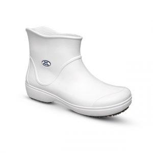 bota cano curto eva epi calçado profissional antiderrapante em guarapuava paraná