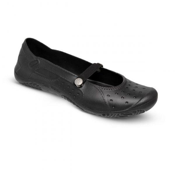 sapatilha eva epi calçado profissional em guarapuava paraná