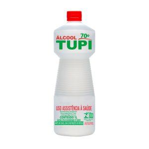 álcool etílico líquido 70º em guarapuava paraná