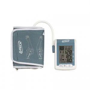 monitor pressão arterial M.A.P.A. adulto em guarapuava paraná