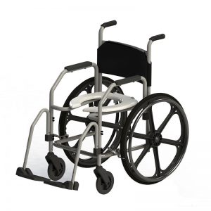 cadeira de roda banho banheiro em guarapuava paraná