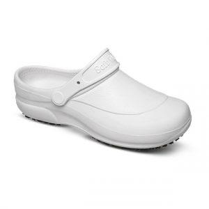 crock eva epi calçado profissional em guarapuava paraná