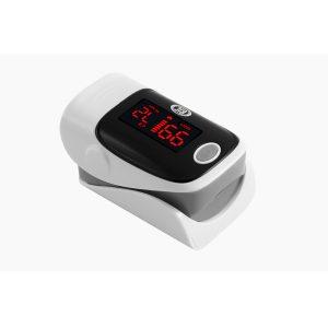 oxímetro de pulso digital dedo em guarapuava paraná