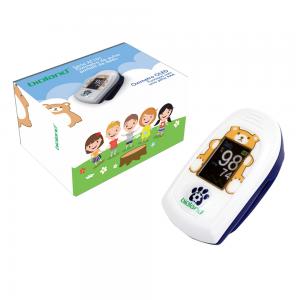 oxímetro pulso digital dedo infantil em guarapuava paraná