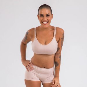 sutiã soutien top mastectomia micromodal em guarapuava paraná