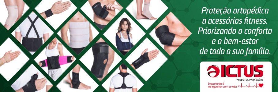 produtos ortopédicos em guarapuava paraná