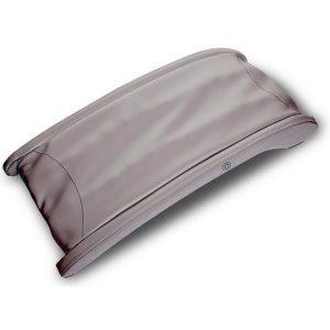 encosto massageador lombar alongador costas em guarapuava paraná