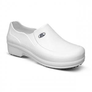sapatoi eva epi calçado profissional em guarapuava paraná