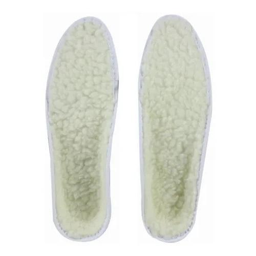 palmilha lã antialérgica em guarapuava paraná