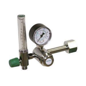 válvula cilindro oxigênio fluxômetro em guarapuava paraná